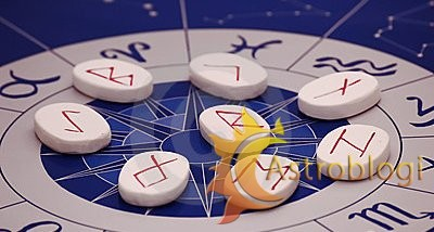 http://www.dreamstime.com/-image2064722