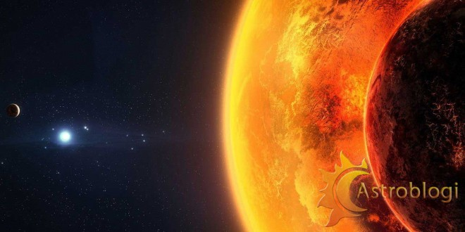 1291902409_sun-n-planet-wallpaper