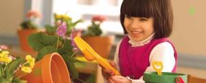 საბავშვო ჰოროსკოპი – კურო ბავშვი