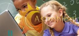 საბავშვო ჰოროსკოპი -ტყუპები ბავშვი