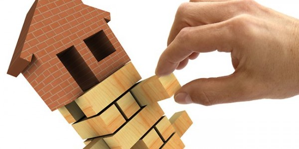 382205-mortgage-myths