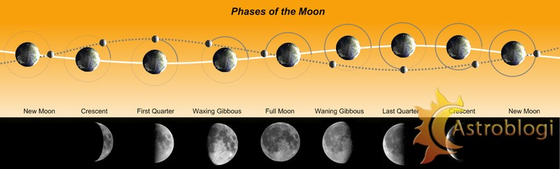 800px-Phases_of_the_Moon