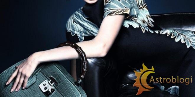 Abbey-Lee-Gucci-Fall-2013-Campaign-1