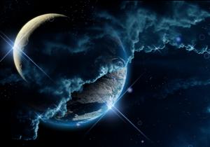 მთვარის მნიშვნელობა.  რატომ ვაქცევთ მთვარეს და კალენდარს ყურადღებას