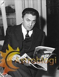 Federico_Fellini merkuri txis rqa