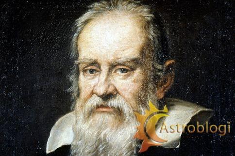 Galilei_BM_Berlin_A_334937p