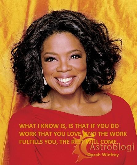 Oprah-Winfrey-Sexy-Pictures-5