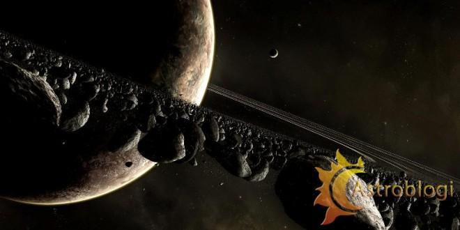 სატურნი