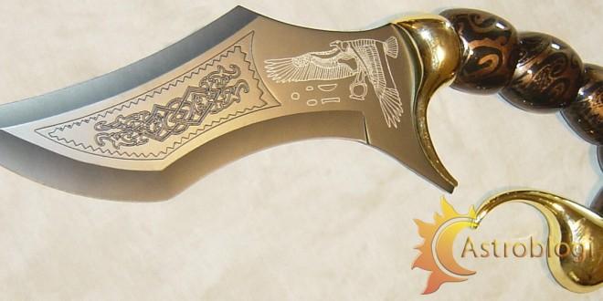 Scorpion_Tail_Scorpio_Dagger_by_FantasyStock