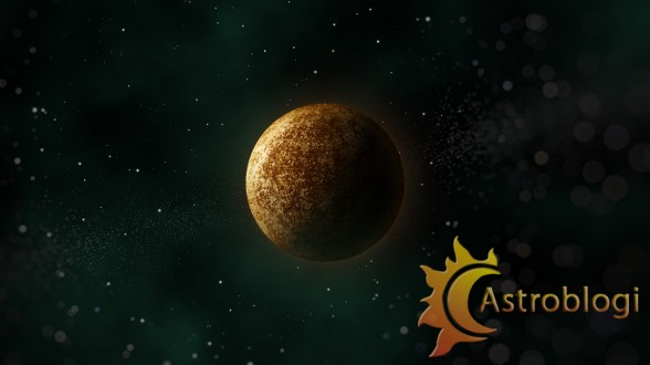 Venus-588×330