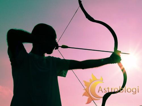 archery-arrows