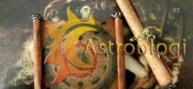 ასტროლოგია ეზოთერული ხედვით