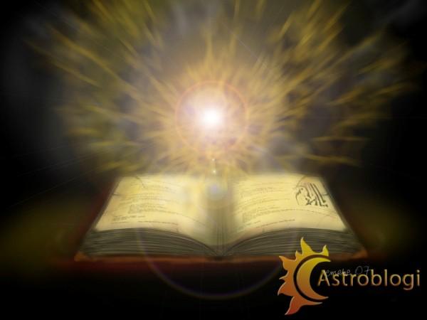 astrologia-ezoteruli-xedvit2