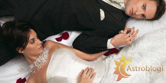 foto_svadba