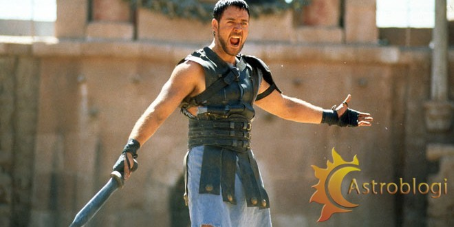 gladiator-2-russell-crowe-nick-cave