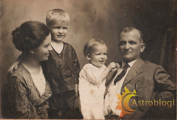 james_henry_gaskins-family-c1920s