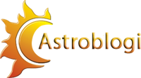 Astroblogi