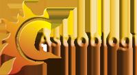 Astroblogi
