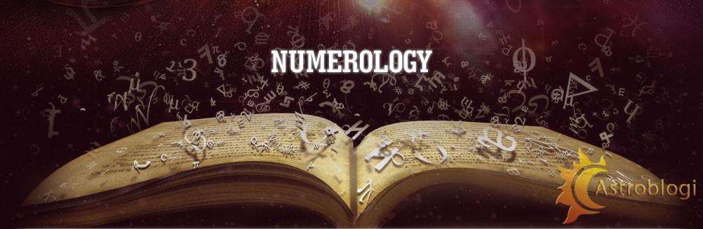 რიცხვების მაგია და ზოდიაქოს ნიშნები