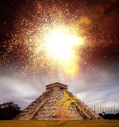 pyramidofthesun