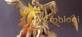 კარმულ ასტროლოგიაში სატურნის გავლენა