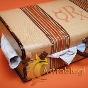 suitcase-300×300