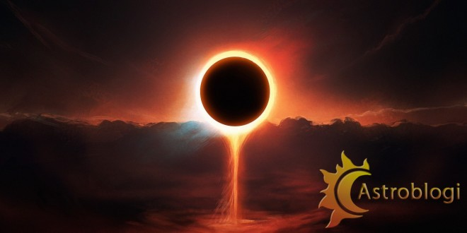 sun_eclipse_fantasy_art_artwork_skies_1366x768_49740