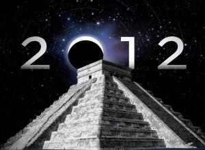 21 დეკემბერი, 2012 წელი