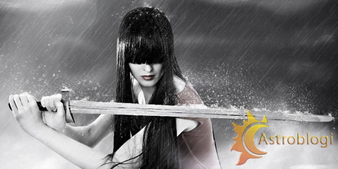 woman-fantasy-fighter-swordsman-rain-get-307319 (1)
