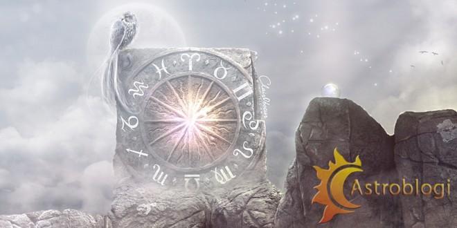 ზოდიაქოს ნიშნები და მითოლოგია