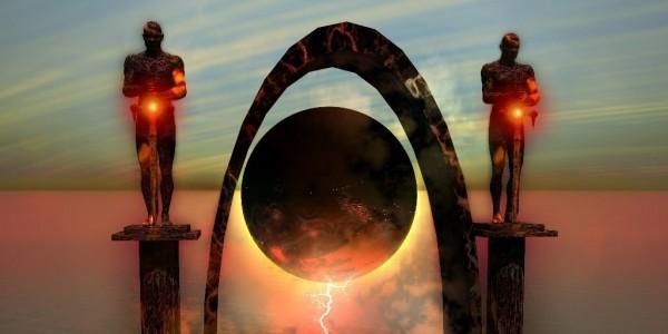 მთვარის კვანძები-mTavari