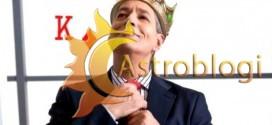 ბედის ბანქო – მეფე აგური