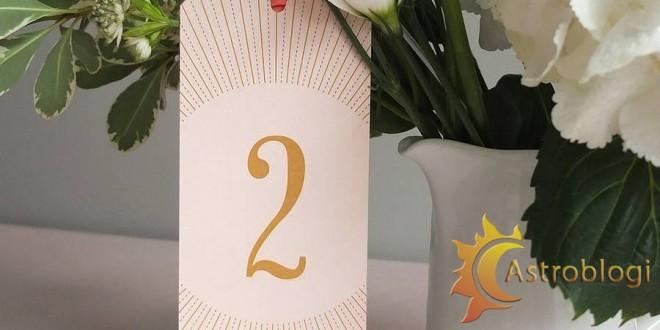 დაბადების რიცხვი – 2