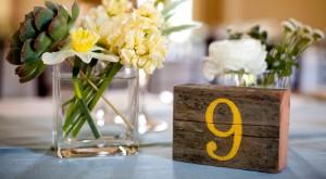 დაბადების რიცხვი – 9