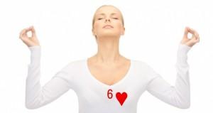 ბედის ბანქო – 6 გული