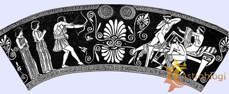 OdysseusSuitors2