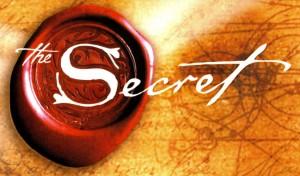 საიდუმლო / THE SECRET