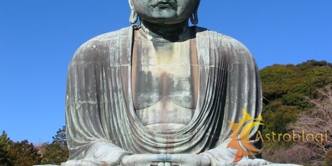 buddha.head