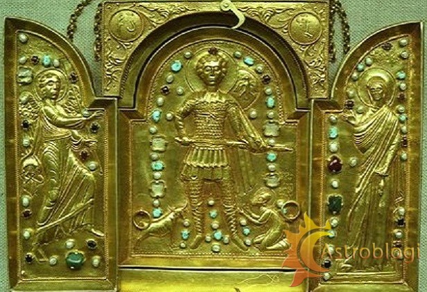 ს. მაკალათია – ჯეგე-მისარონის კულტი ძველ საქართველოში