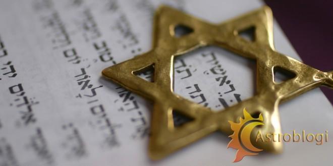 იუდაიზმი