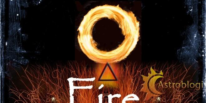 1300031037_fire_element_by_grimdeva