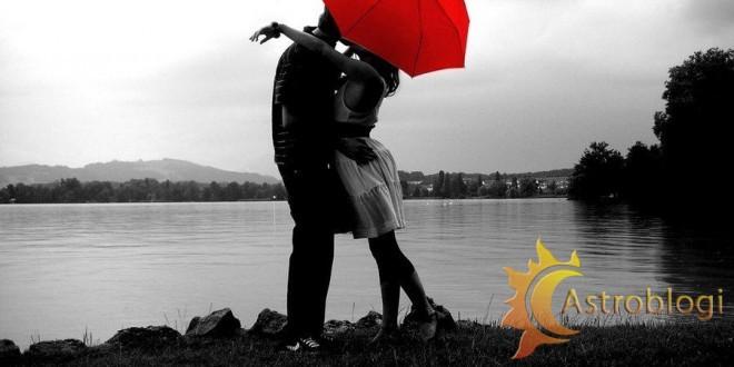 1416209944_aspergers_love