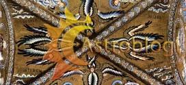 რ. შტაინერი – როგორ მოქმედებს ანგელოზი ჩვენს ასტრალურ სხეულზე