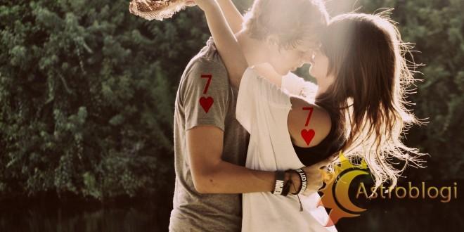ბედის ბანქო – 7 გული