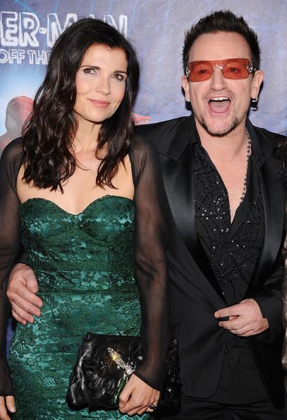 Bono+Ali+Hewson