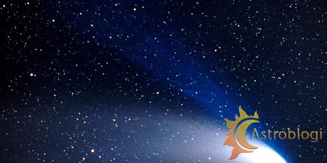 რ. შტაინერი – კოსმიური საიდუმლოებანი. კომეტარული და ლუნარული