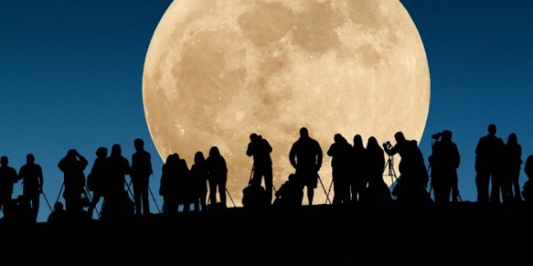 supermoon_HED
