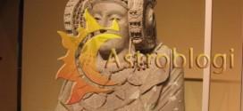 ნაყოფიერებასთან დაკავშირებული ქალღვთაებები კავკასიურ მითოლოგიაში