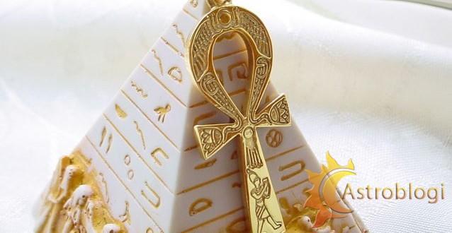 მითოლოგიური სიმბოლოები