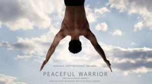 მშვიდობიანი მებრძოლი/Peaceful Warrior (2006)